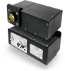 Pyrometer With Integrated Reflectometer -- UV 400 and UVR 400 - Image
