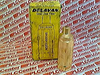DELAVAN NOZZLES 60046 ( FILTER LINE ASSEMBLY 1/8IN NPT THEADS ) -Image