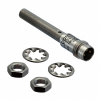 Optical Sensors - Photoelectric, Industrial -- WM26208-ND -- View Larger Image