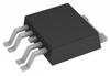 PMIC - Voltage Regulators - Linear -- 1662-S-19246E33H-V5T2UCT-ND - Image