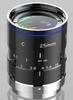 Taurus Series 3MP FA Machine Vision Lens