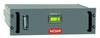 Continuous Low Range Dew Point Analyzer -- Model 253RM