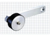 Roller Encoder -- REH-30R Series