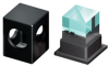 C-Mounted Standard Cube Beamsplitter -- NT54-823