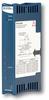cFP-AIO-600, 12 Bit Analog Input/Output Module(mA, V/mA) -- 777318-600