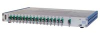 LXI Fiber Optic Multiplexer -- 60-851-211