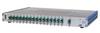 LXI Fiber Optic Multiplexer -- 60-850-113 - Image