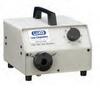 FIBER OPTIC ILLUMINATOR, 220V, 150W -- 26C0944