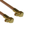 Coaxial Cables (RF) -- ACX2553-ND -Image