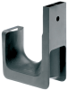 Supports and Fasteners : Communication/Low Voltage : J-Pro Cable Support -- JP2W-L