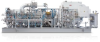 Oil-Injected Screw Compressors VMY Series -- VMY Series -Image