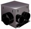Ventilator -- MP100 -- View Larger Image