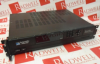 CISCO D9225V11XX0T1XXX-803-297 ( HEADEND SATELLITE RECEIVER 1.4AMP 100-240VAC ) -- View Larger Image