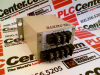 TEXMATE TA1-2A1 ( CURRENT TRANSDUCER 0-5AMP AC 0-10VDC ) -Image