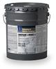 Polyurethane -- Corothane® I Ironox® A