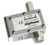 Coaxial RF Surge Protector -- VHF50HN-ME -Image