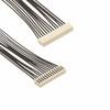 Rectangular Cable Assemblies -- 455-3747-ND -Image