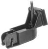 P32 Ultrasonic TRIDUCER® Multisensor/CW Transom Mount -Image