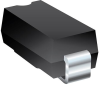 TVS - Diodes -- 283-SMDJE170ACT-ND -Image
