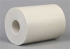 Dbl Coated Foam Tape,6 In,62 Mil,White -- 15C251