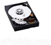 Seagate Barracuda ST3500418AS 500GB SATA 16MB Cache -- 3308-SF-04