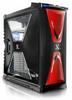 Thermaltake Xaser VG4000BWS Case -- 11996