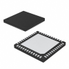 Embedded - FPGAs (Field Programmable Gate Array) -- 1100-1012-ND - Image