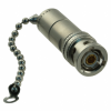 Coaxial Connectors (RF) - Terminators -- 1097-1126-ND -Image