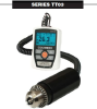 Digital Torque Gauge -- MTT03-100 - Image