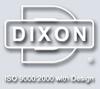Dixon Automatic Tool, Inc. - Image