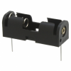 12 Volt Holder -- BH23APC - Image