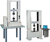 Universal Testing Machines -- AG-IC