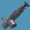 Pressure Relief Valves -- 22091