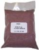 Silica Free Abrasive, 1/4 lbs. -- 18520