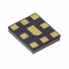 RF Diplexers -- 587-3294-6-ND -Image