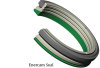 ENERCAM Seals Series -- View Larger Image