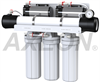 Commercial Reverse Osmosis Systems -- LT-Series - Image