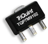 0.5 Watt Linear Amplifier -- TQP7M9102