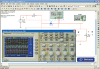 NI Circuit Design Suite for Education -- 779888-35