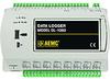 AEMC 8 Channel Data Loggers -- ae-2134-61