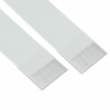 Flat Flex Ribbon Jumpers, Cables -- WM13063-ND -Image