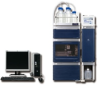Ultra High-performance Liquid Chromatograph -- ChromasterUltra Rs - Image