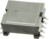 Switching Converter, SMPS Transformers -- 1297-1230-1-ND -- View Larger Image