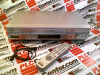 SONY SLV-N750 ( VCR 4 HEAD FULL CHASSIS HI-FI ) -Image