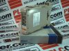 FUJI ELECTRIC SPM-01C01 ( TRANSDUCER 0-10VDC 0-1KQ ) -Image