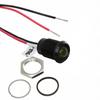 Panel Indicators, Pilot Lights -- 679-4176-ND -Image