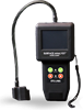 Surface Inspection Tester -- Surface Analyst 3001 -Image