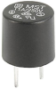 Subminiature Fuse, 8.5 mm, Time-Lag T, 250 VAC, 63 VDC -- MST 250