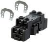 Relay Sockets -- 1885-1036-ND - Image
