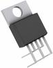 PMIC - Voltage Regulators - DC DC Switching Regulators -- LT1070CT#30PBF-ND - Image